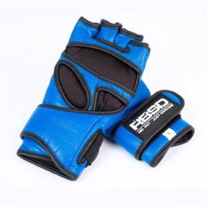 MMA Blue 02