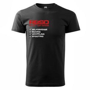 RBSD Funkční 01